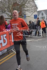 Anglesey Half Marathon -2040-Anglesey Half Marathon -2041-SPC_8554-(11-03-36)-(11-03-36)-424