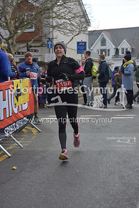 Anglesey Half Marathon -2011-Anglesey Half Marathon -2011-SPC_8520-(11-03-02)-(11-03-02)-1157