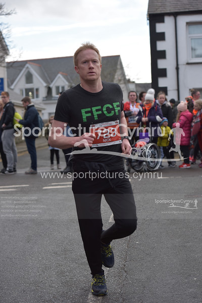 Anglesey Half Marathon -2016-Anglesey Half Marathon -2016-SPC_8525-(11-03-04)-(11-03-04)-723