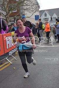 Anglesey Half Marathon -2033-Anglesey Half Marathon -2034-SPC_8547-(11-03-33)-(11-03-33)-1019