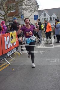 Anglesey Half Marathon -2031-Anglesey Half Marathon -2032-SPC_8545-(11-03-32)-(11-03-32)-1156