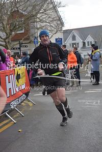 Anglesey Half Marathon -2034-Anglesey Half Marathon -2035-SPC_8548-(11-03-33)-(11-03-33)-NO BIB