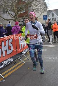 Anglesey Half Marathon -2050-Anglesey Half Marathon -2051-SPC_8564-(11-03-46)-(11-03-46)-1115