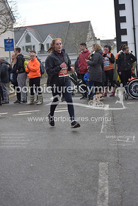 Anglesey Half Marathon -2051-Anglesey Half Marathon -2052-SPC_8565-(11-03-53)-(11-03-53)-398
