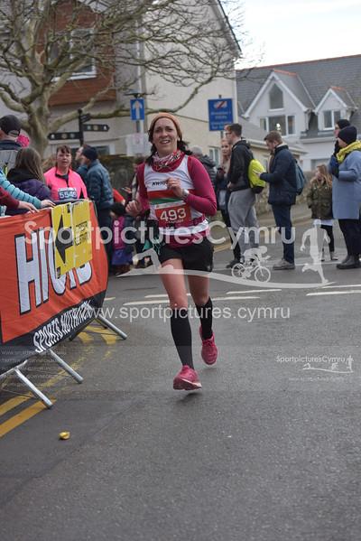 Anglesey Half Marathon -2019-Anglesey Half Marathon -2019-SPC_8528-(11-03-07)-(11-03-07)-1395