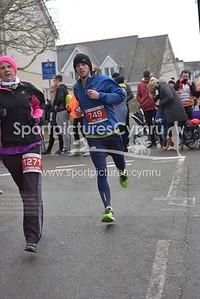 Anglesey Half Marathon -2043-Anglesey Half Marathon -2044-SPC_8557-(11-03-40)-(11-03-40)-749, 1271