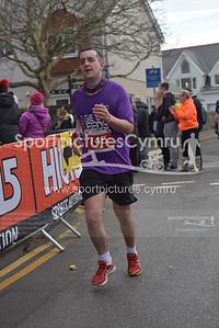 Anglesey Half Marathon -2046-Anglesey Half Marathon -2047-SPC_8560-(11-03-42)-(11-03-42)-745