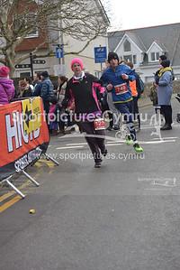 Anglesey Half Marathon -2041-Anglesey Half Marathon -2042-SPC_8555-(11-03-39)-(11-03-39)-749