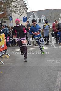 Anglesey Half Marathon -2042-Anglesey Half Marathon -2043-SPC_8556-(11-03-39)-(11-03-39)-749