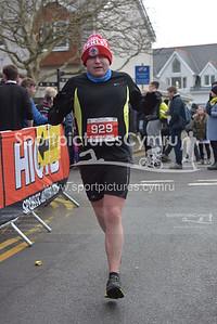 Anglesey Half Marathon -2010-Anglesey Half Marathon -2010-SPC_8519-(11-02-55)-(11-02-55)-929