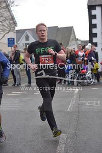 Anglesey Half Marathon -2015-Anglesey Half Marathon -2015-SPC_8524-(11-03-04)-(11-03-04)-723