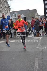 Anglesey Half Marathon -2053-Anglesey Half Marathon -2054-SPC_8567-(11-03-56)-(11-03-56)-908, 164