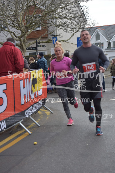 Anglesey Half Marathon -2024-Anglesey Half Marathon -2024-SPC_8533-(11-03-12)-(11-03-12)-758