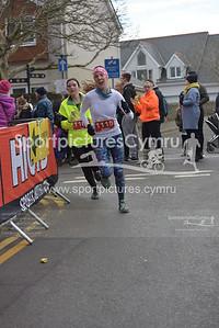 Anglesey Half Marathon -2047-Anglesey Half Marathon -2048-SPC_8561-(11-03-45)-(11-03-45)-1115