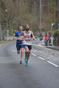 Anglesey Half Marathon -1017-Anglesey Half Marathon -1017-SPC_6845-(10-20-57)-(10-20-57)-726