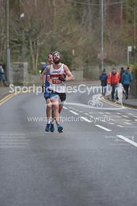 Anglesey Half Marathon -1016-Anglesey Half Marathon -1016-SPC_6844-(10-20-57)-(10-20-57)-726