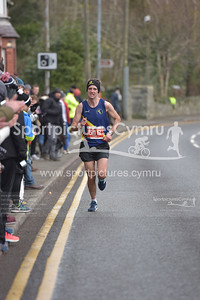 Anglesey Half Marathon -1006-Anglesey Half Marathon -1006-SPC_6810-(10-15-43)-(10-15-43)-518