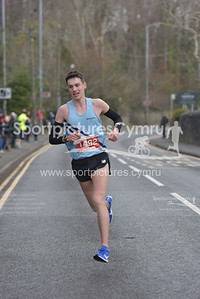 Anglesey Half Marathon -1003-Anglesey Half Marathon -1003-SPC_6807-(10-13-47)-(10-13-47)-1492