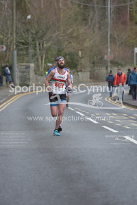 Anglesey Half Marathon -1015-Anglesey Half Marathon -1015-SPC_6843-(10-20-57)-(10-20-57)-726