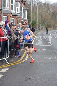 Anglesey Half Marathon -1014-Anglesey Half Marathon -1014-SPC_6818-(10-16-45)-(10-16-45)-1498
