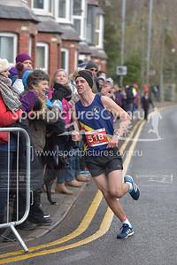 Anglesey Half Marathon -1010-Anglesey Half Marathon -1010-SPC_6814-(10-15-45)-(10-15-45)-518