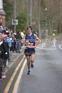 Anglesey Half Marathon -1007-Anglesey Half Marathon -1007-SPC_6811-(10-15-43)-(10-15-43)-518