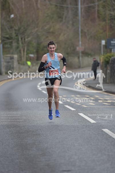 Anglesey Half Marathon -1001-Anglesey Half Marathon -1001-SPC_6805-(10-13-45)-(10-13-45)-1492