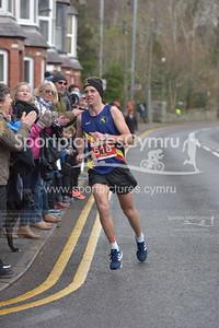 Anglesey Half Marathon -1009-Anglesey Half Marathon -1009-SPC_6813-(10-15-45)-(10-15-45)-518