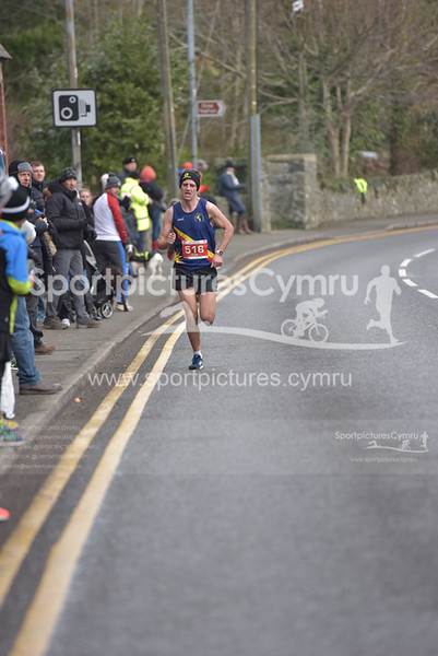 Anglesey Half Marathon -1005-Anglesey Half Marathon -1005-SPC_6809-(10-15-41)-(10-15-41)-518