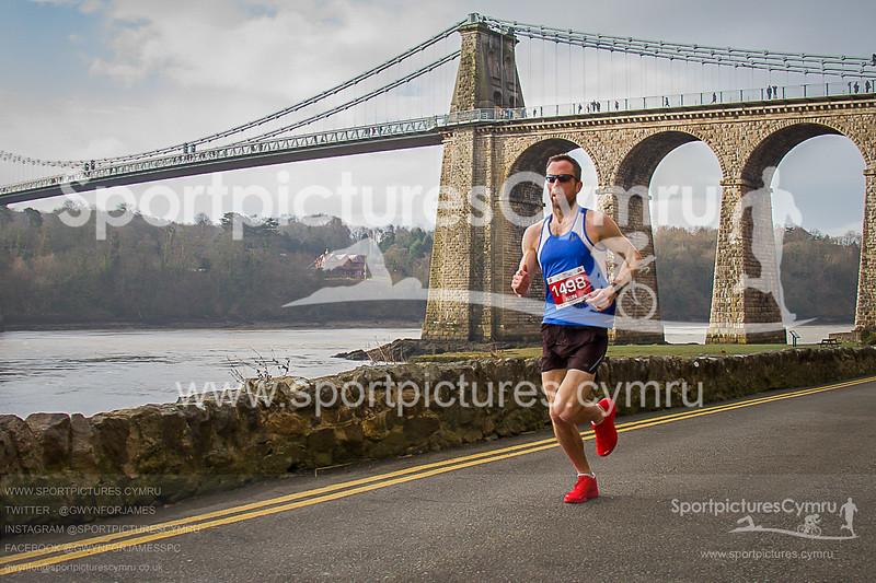 Anglesey Half Marathon -03006-_MG_1544