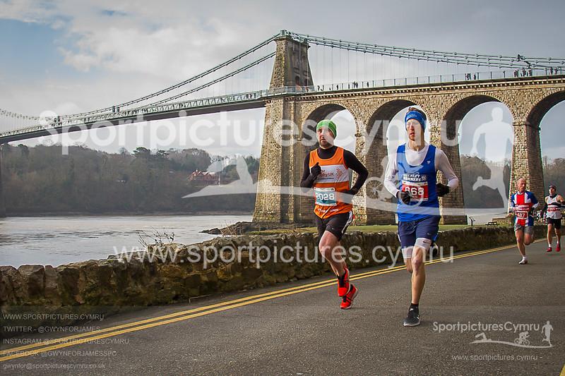 Anglesey Half Marathon -03011-_MG_1549