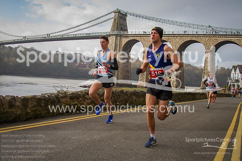 Anglesey Half Marathon -03003-_MG_1541