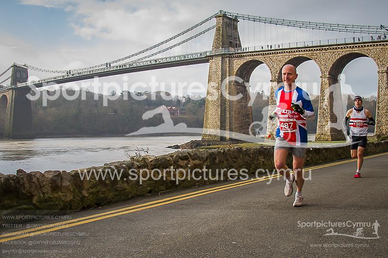 Anglesey Half Marathon -03015-_MG_1553