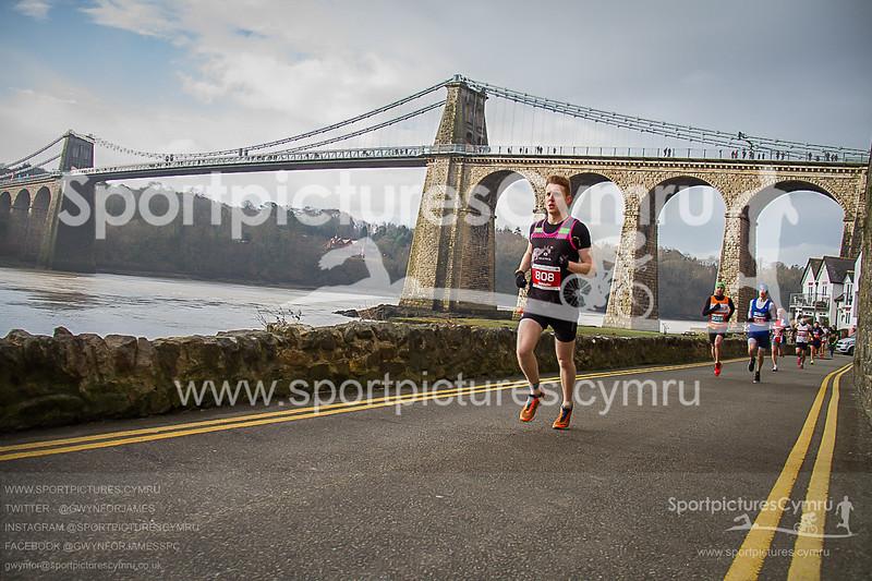Anglesey Half Marathon -03010-_MG_1548
