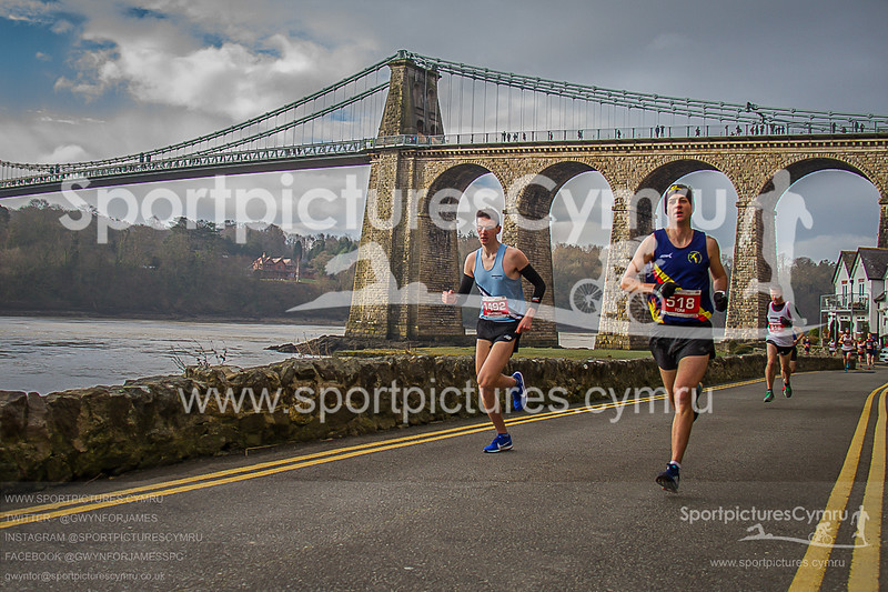 Anglesey Half Marathon -03000-_MG_1538