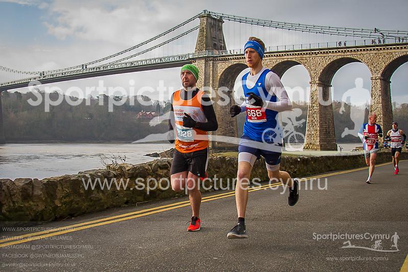 Anglesey Half Marathon -03013-_MG_1551