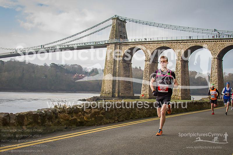 Anglesey Half Marathon -03009-_MG_1547