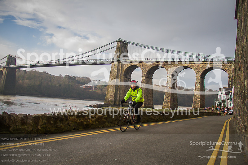 Anglesey Half Marathon -1001-_MG_1537-(09-11-59)