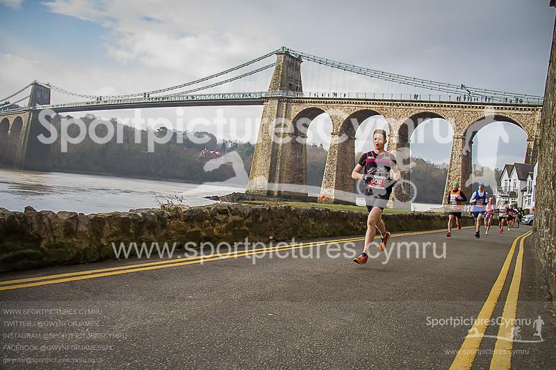 Anglesey Half Marathon -03008-_MG_1546