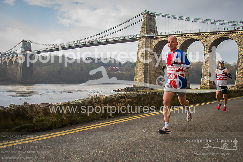 Anglesey Half Marathon -03016-_MG_1554