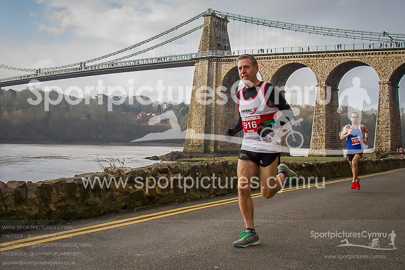 Anglesey Half Marathon -03005-_MG_1543