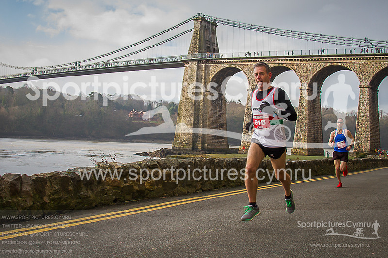 Anglesey Half Marathon -03004-_MG_1542