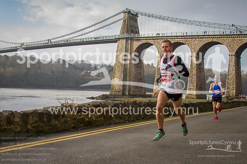 Anglesey Half Marathon -1006-_MG_1542-(09-12-08)