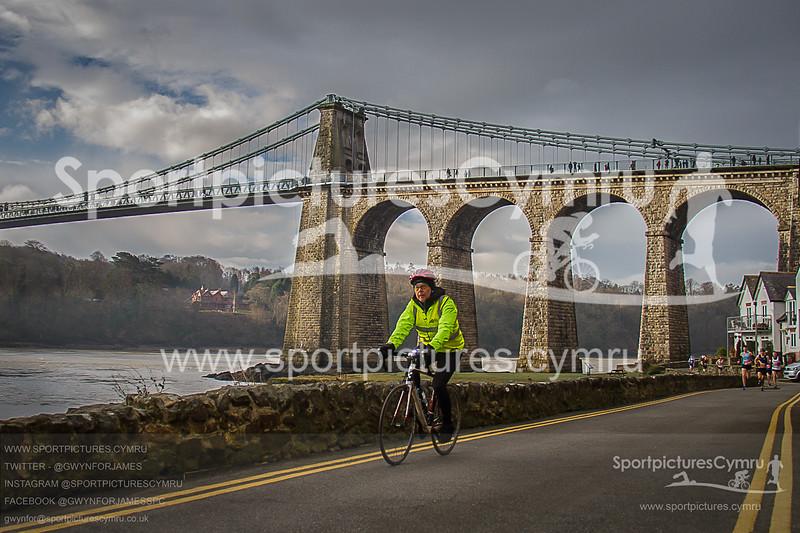 Anglesey Half Marathon -1000-_MG_1536-(09-11-59)
