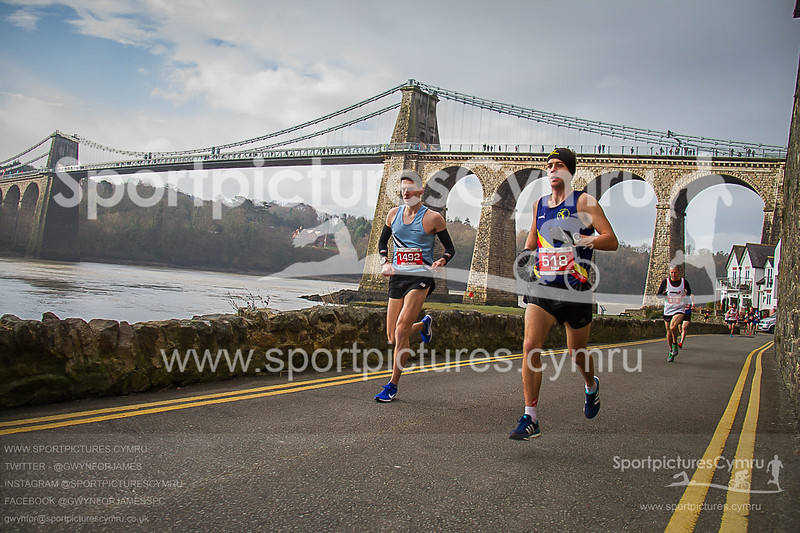 Anglesey Half Marathon -1004-_MG_1540-(09-12-06)