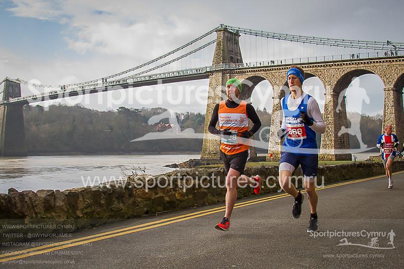 Anglesey Half Marathon -03012-_MG_1550