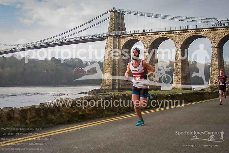 Anglesey Half Marathon -03007-_MG_1545