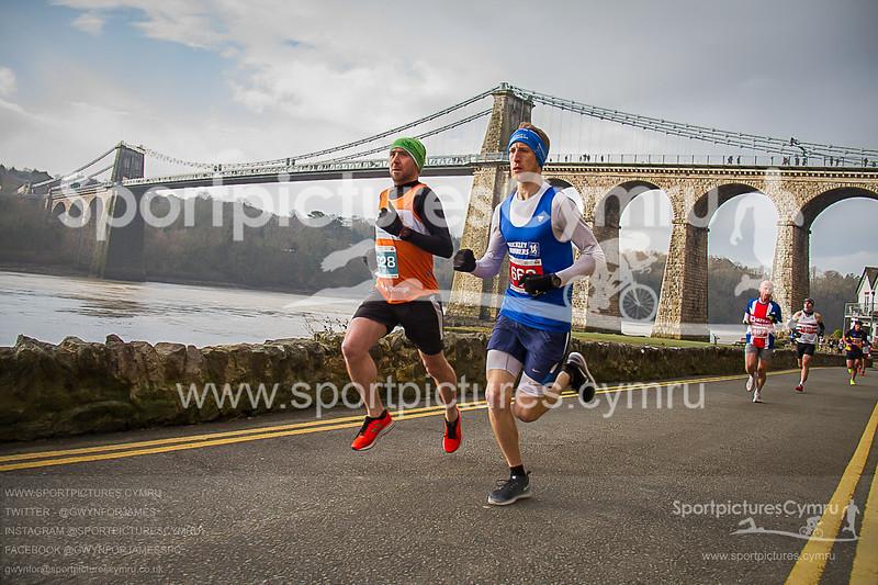 Anglesey Half Marathon -03014-_MG_1552
