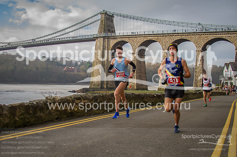 Anglesey Half Marathon -1003-_MG_1539-(09-12-06)