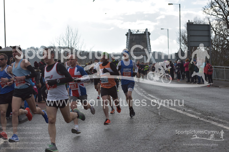 Anglesey Half Marathon 10K-1009-SPC_6442- (09-04-37)